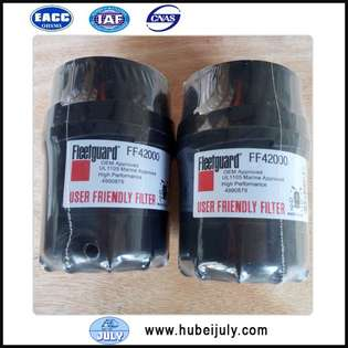 new-cummins-fuel-filter-ff42000-cover-image