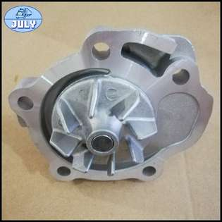new-other-water-pump-1307100d0000-cover-image