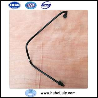 new-foton-cummins-air-compressor-water-inlet-pipe-5269952-cover-image