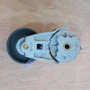 engine-parts-new-part-no-45546-cover-image
