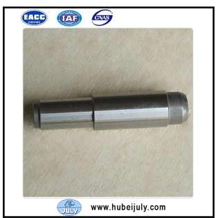 engine-parts-foton-cummins-new-part-no-5267974-cover-image