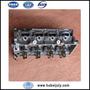 new-dfsk-engine-parts-1003100-d03-00-cover-image