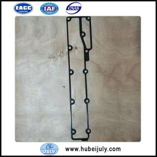 new-cummins-pipes-4983020-cover-image
