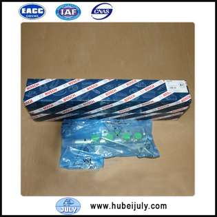 new-dcec-cummins-fuel-common-rail-pipe-0445224025-cover-image