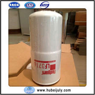 new-fleetguard-oil-filters-lf3716-cover-image