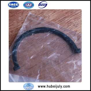new-other-oil-seal-10149574-00-cover-image
