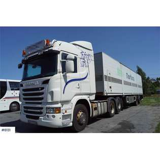 2011-scania-r560-159917-cover-image
