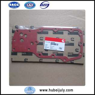 new-dcec-dongfeng-cummins-gasket-2830559-cover-image