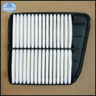 new-other-air-filters-1109120-vc05-cover-image