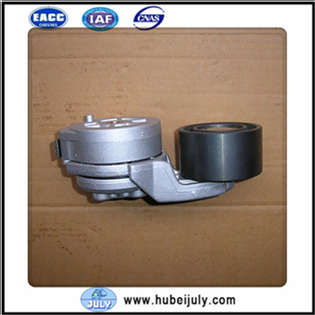 engine-parts-new-part-no-3937553-3922900-cover-image