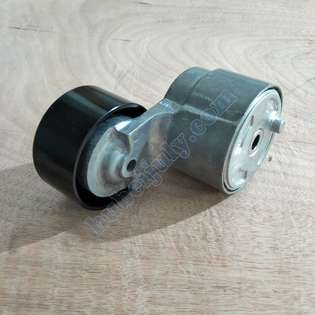 engine-parts-new-part-no-5332218-5398362-5319042-cover-image