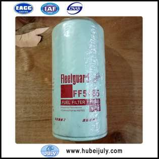 new-fleetguard-fuel-filter-ff5485-cover-image
