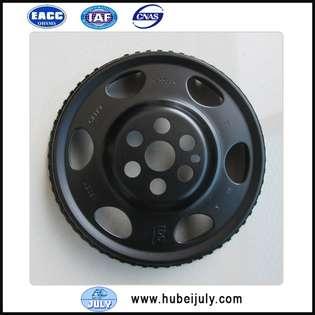 new-dcec-cummins-engine-parts-5255204-3954949-cover-image