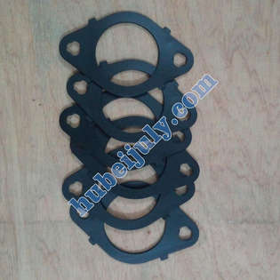 new-other-gasket-45491-cover-image