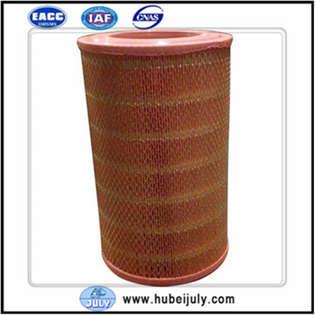 new-fleetguard-air-filters-af323-cover-image
