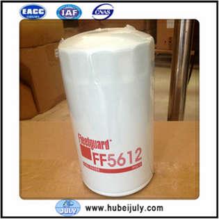 new-fleetguard-fuel-filter-ff5612-cover-image