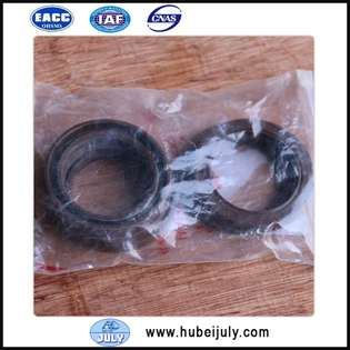 new-other-oil-seal-10149638-00-cover-image