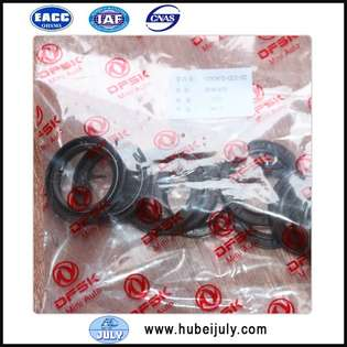 new-other-oil-seal-1000410-c03-00-cover-image