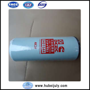 new-other-oil-filters-lf9009-46898-cover-image