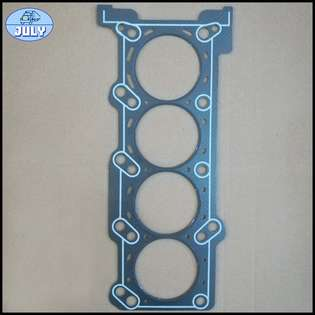 new-other-gasket-1003700e0100-cover-image
