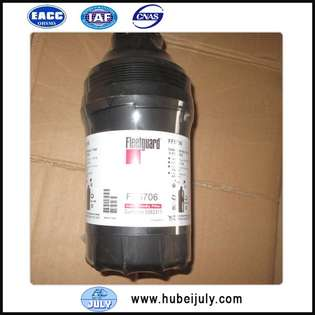 new-cummins-fuel-filter-ff5706-cover-image