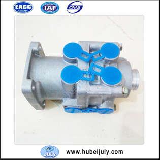 new-dfac-brake-3514qz630-020-cover-image