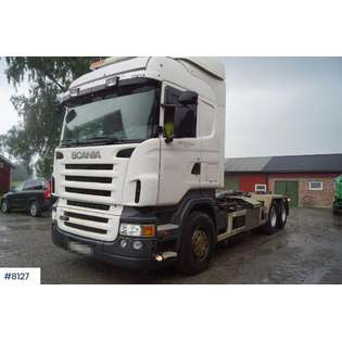 2006-scania-r470-159913-cover-image