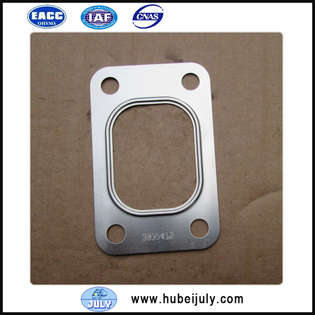 new-other-gasket-3932475-cover-image