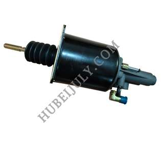 new-dongfeng-engine-parts-1608010-t1102-cover-image