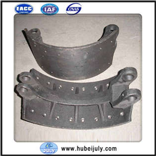 new-dongfeng-brake-3501zb1-101-cover-image