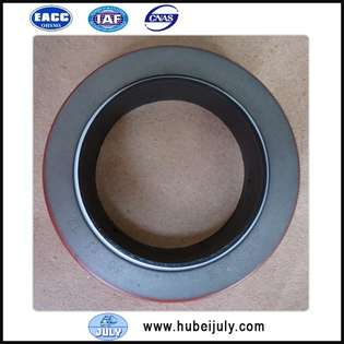 new-other-oil-seal-6102-02-90a-cover-image