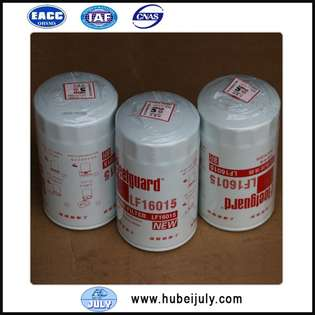 new-other-oil-filters-lf16015-46686-cover-image