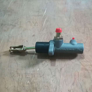 new-dongfeng-engine-parts-45423-cover-image