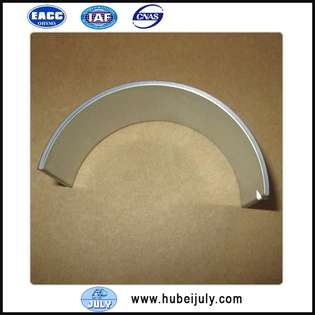 new-foton-cummins-other-parts-4948509-cover-image