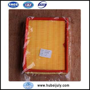 new-dfsk-air-filters-1109120-vc05-cover-image