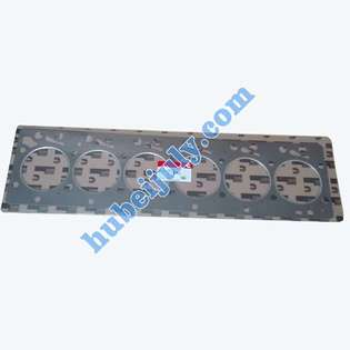 new-dongfeng-cummins-gasket-3283570-cover-image