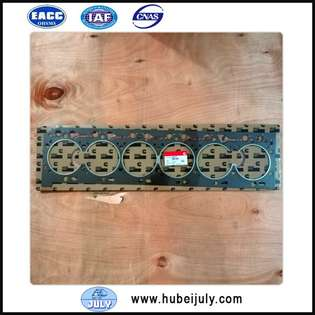 new-dcec-dongfeng-cummins-gasket-4981796-cover-image