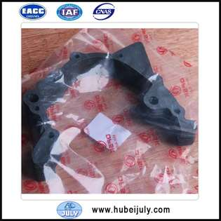 new-dongfeng-gasket-eq474i-1000051-cover-image