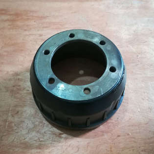 new-dongfeng-brake-cover-image