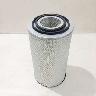 new-dongfeng-filters-cover-image