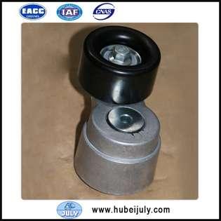 engine-parts-cummins-new-part-no-5262500-46624-cover-image