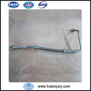 new-cummins-pipes-4983279-cover-image