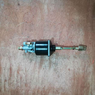 new-dongfeng-engine-parts-45422-cover-image