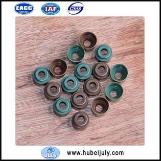 new-other-oil-seal-10149466-00-10149458-00-cover-image