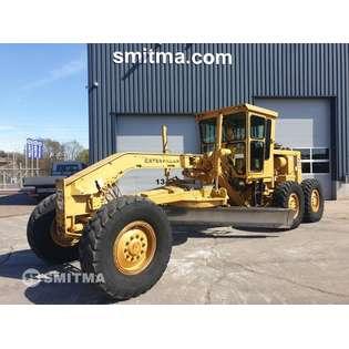 1983-caterpillar-140g-160256-cover-image