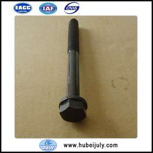 new-dongfeng-cummins-engine-parts-c3927063-cover-image