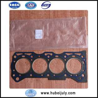 new-dongfeng-gasket-eq474i-1003070-cover-image