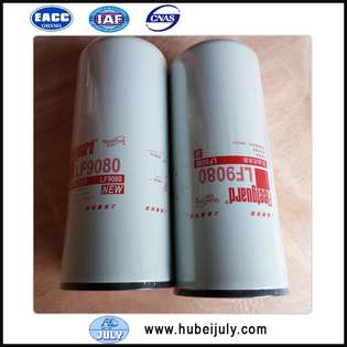 new-other-oil-filters-lf9080-cover-image