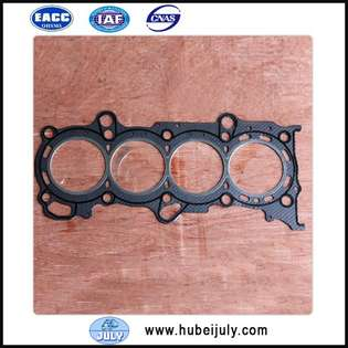 new-other-gasket-1003700-d00-00-46840-cover-image
