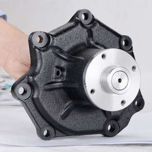 new-nissan-water-pump-cover-image